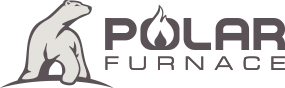 Polar Furnace Logo
