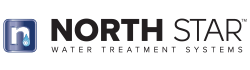 North Star Water Treatment Systems Logo
