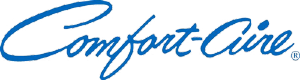 Comfort Aire Logo