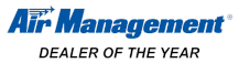 Air Management Dealer of the Year