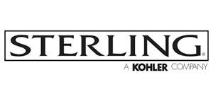 Sterling, A Kohler Company Logo
